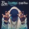 Couverture du titre Rihanna (feat. Young Thug)