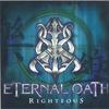 Couverture de l'album Righteous