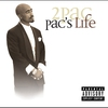 Cover of the album Pac's Life