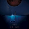 Cover of the album Night Tales - EP