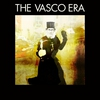 Couverture de l'album The Vasco Era