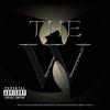 Couverture de l'album The W