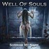 Couverture du titre Sorrow My Name