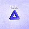 Cover of the track Good for Me (feat. Zoë Johnston) [Above & Beyond Club Mix]