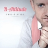 Cover of the album B-attitude
