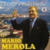 Couverture de l'album 'A città 'e Pulecenella