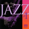 Cover of the album The Stars of Jazz #1