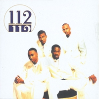 Cover of the track 112