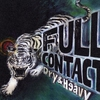 Cover of the album Full Contact