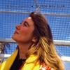 Cover of the album Burning Sun