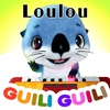 Cover of the album Guili guili - Single