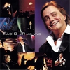 Cover of the album Fábio Jr. (Ao Vivo)