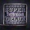 Couverture de l'album Super Delux
