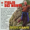 Cover of the album Figlio dei monti