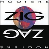 Couverture de l'album Zig Zag