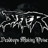 Cover of the album Deadboys Making Noise