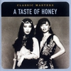 Cover of the album Classic Masters: A Taste of Honey