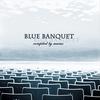 Couverture de l'album Blue Banquet