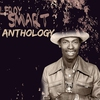 Cover of the album Leroy Smart Anthology