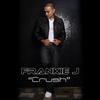 Couverture de l'album Crush - Single
