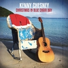 Cover of the album Christmas in Blue Chair Bay - Single