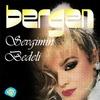 Couverture de l'album Sevgimin Bedeli