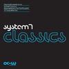 Couverture de l'album Classics