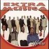 Couverture de l'album Africa (Live)