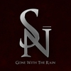 Cover of the album Gone With the Rain - Single