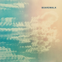 Cover of the track Boardwalk