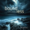 Cover of the album Boundless