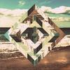 Cover of the album Unknown Sea