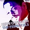 Cover of the album The Essentials