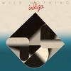 Cover of the album Indigo