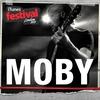 Couverture de l'album iTunes Festival: London 2011