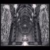 Couverture de l'album Diabolus Absconditus - EP