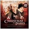 Cover of the album Christmas in Paris (Original Motion Picture Soundtrack)