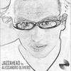 Cover of the album Jazzahead