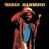 Couverture de l'album Beres Hammond