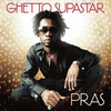 Cover of the album Ghetto Superstar