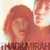 Couverture de l'album Thao & Mirah