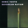 Cover of the album Daydream Nation (Deluxe Edition)