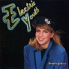 Cover of the album Electric Youth