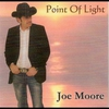 Cover of the album Point of Light