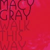 Cover of the album Walk This Way - Single