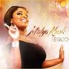 Cover of the album Leggo