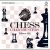 Cover of the album Chess Chartbusters, Vol. 6