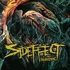 Cover of the album Redefine