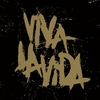 Couverture de l'album Viva la Vida / Prospekt's March (Bonus Track Version)