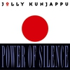 Cover of the album Power of Silence